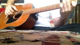ブログでギターの愚痴?!笑 など書いてます。よければ覗いて下さい。ht...