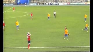 Dinamo Minsk vs Smolevichi STI full match