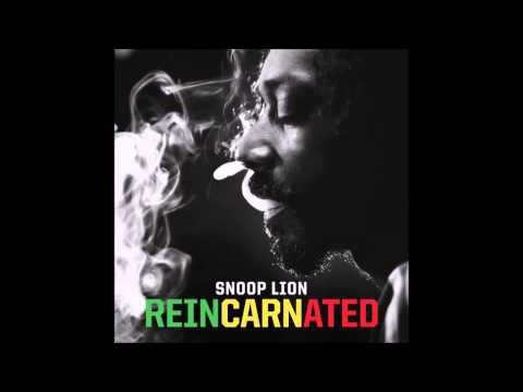 Snoop Lion - Fruit Juice (feat. Mr Vegas) [Bass Boosted]