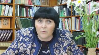 видео Один день в русском буктьюбе