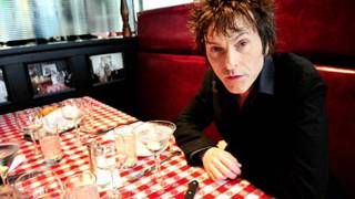"Tommy Stinson ""Match Made in Hell"""