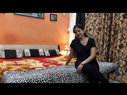 How To Organize Small Bedroom Bedroom Organization Ideas Simple Bedroom Interior Design Ideas Youtube