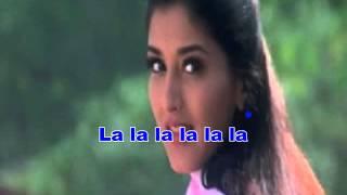 Hoshwalon Ko Khabar Kya Karaoke
