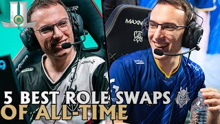 the-5-best-role-swaps-of-all-time-2019-lol-esports