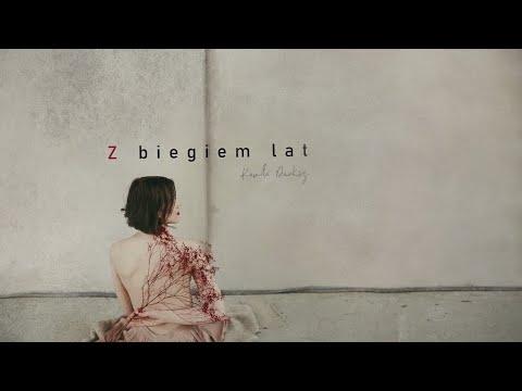 """inne – Z biegiem lat – Kamila Dauksz. Album: """"Opowieści"""". Warszawa 2020"""