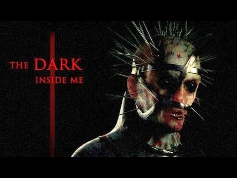 The Dark Inside Me ★ Episode 1: Broken Lines of a Killer ★ GamePlay ★ Ultra Settings