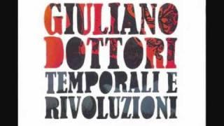 Giuliano Dottori - Tenerti Stretto Un Ricordo
