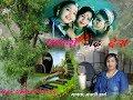 पधारो गढ़ देश New Garhwali song by singer Manjali Arya