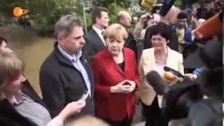Macht Mensch Merkel Full Video