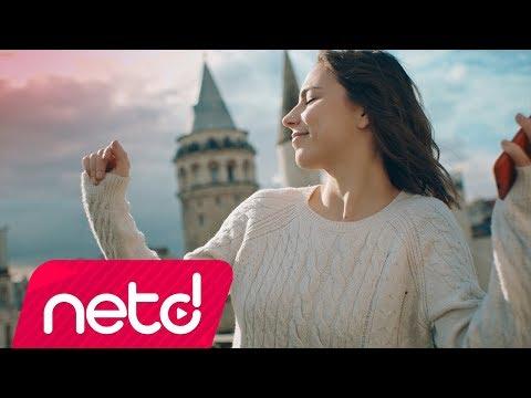 Volkan Koşar Feat. Bahadır Tatlıöz - Sabır Makamı