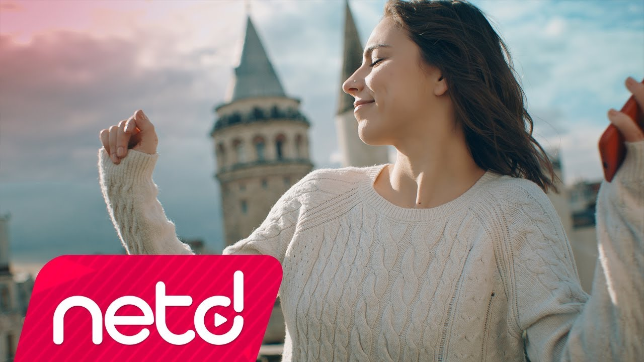 Volkan Koşar feat. Bahadır Tatlıöz - Sabır Makamı mp3 indir