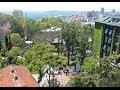 Yıldız Teknik Üniversitesi  ( Tanıtım Filmi )