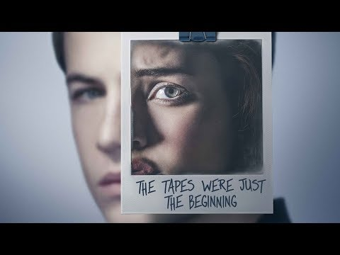 Hannah's Playlist | 13 Reasons Why Season 2 | All The Best Songs