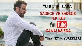 Bedirhan Gökçe- Baba (Kar Yağacak) / 2019