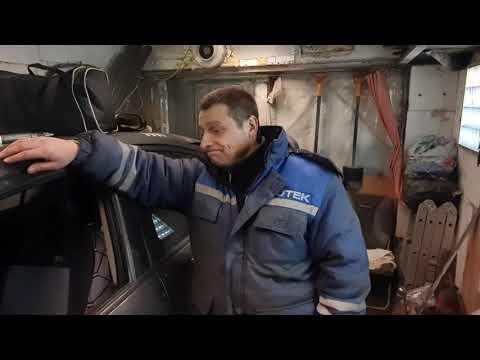 Глючит вентилятор печки мазда 3. При включении зажигания не работает.Включается сама через 5-30 мин