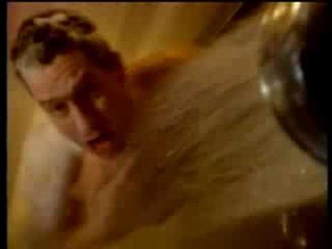 Badedas reclame uit de jaren 90 (2)