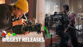 Biggest Releases from NAB 2019!