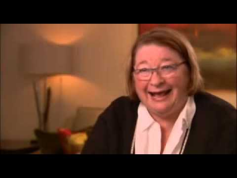 Rosemary Shrager Cookery School - Discover more than ...