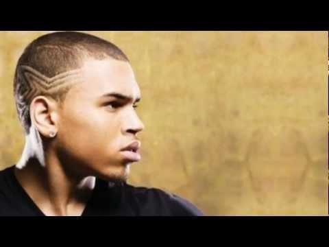 Chris Brown - I Can Transform Ya (HQ)