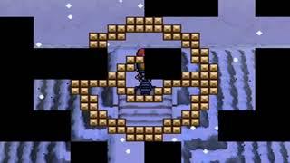 """... ... ..."": Super Smash Ultimate— Pokémon Trainer Red Montage"