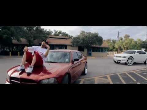 """Texas"" Official Music Video - Dro & Twigutta"