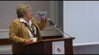 CLA Property Rights Seminar  Elizabeth Marshall Pt 2
