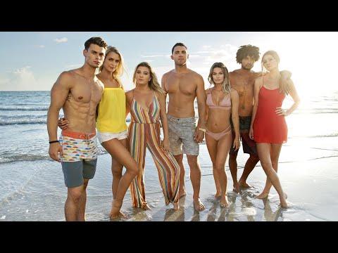 Download Siesta Key Season 3 Episodes 11 & 12   AfterBuzz TV