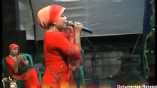ELSHINTA   MBAH MODIN   YouTube