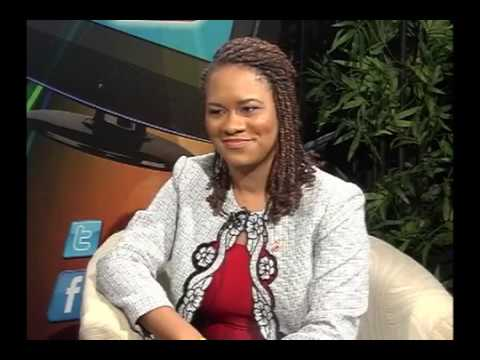 Rape Culture and Gender Based Violence In Trinidad And Tobago on Conversations with C News