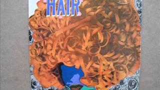 HAIR-hair