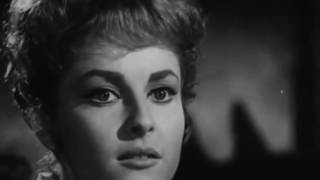 The Blancheville Monster A K A Horror 1963 Uncut