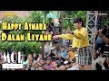 Happy Asmara new kendedes Dalan Liyane