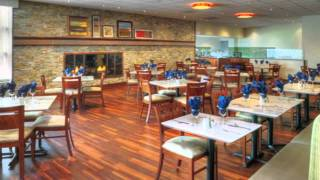 Holiday Inn Barrie-Hotel & Conference Centre - Barrie, Ontario