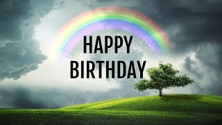Best Wishes for a Happy Birthday, Best Birthday Wishes Message, ecard, greetings, SMS