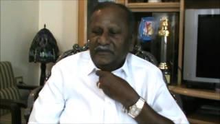 Shri. D.C. Thammanna (MLA , Maddur)