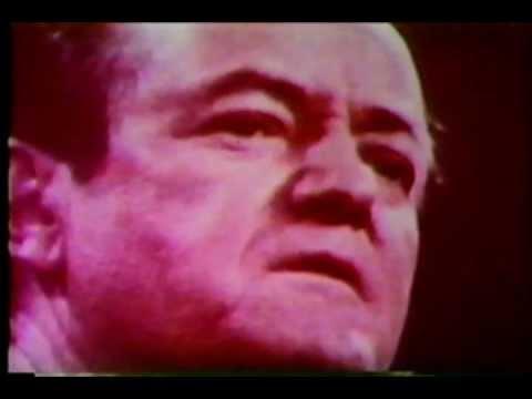 Nixon attack ad