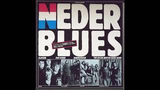 Dutch Blues Bands