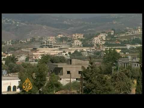 Unifil 'unpopular' in Lebanon