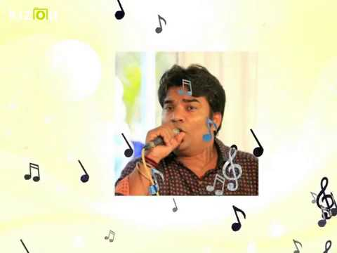 Yeh Ujli Chandni Jab - Sir (1993) Cover by Harsha