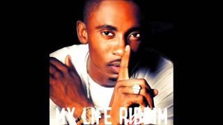 My Life Riddim Mix (Full) Feat. Christopher Martin, Konshens, Demarco (June Refix 2017)