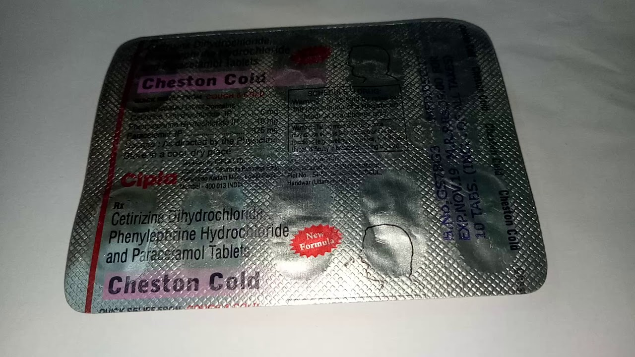 Cetirizine Syrup Dose For Child In Hindi Kids Matttroy