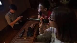 Cafe Đồng Nát Acoustic - Tình Mây Ngàn