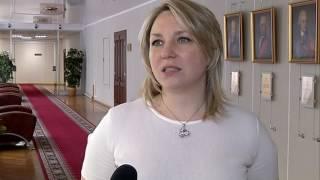 Ярославцы могут оформить загранпаспорт и другие важные документы на портале Госуслуг со скидкой 30%