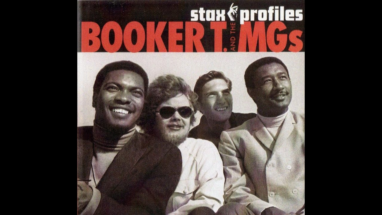 Booker t the mgs stax profiles full album liner notebook hq booker t the mgs stax profiles full album liner notebook hq 360 vbr publicscrutiny Gallery