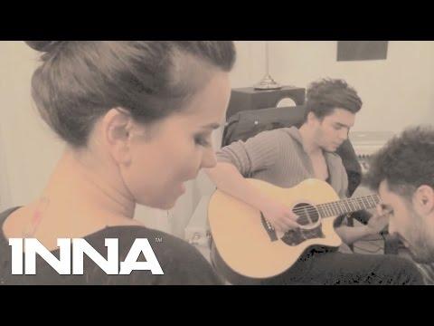 INNA - Repetitii 'P.O.H.U.I' by Carla's Dreams (March, 2013)
