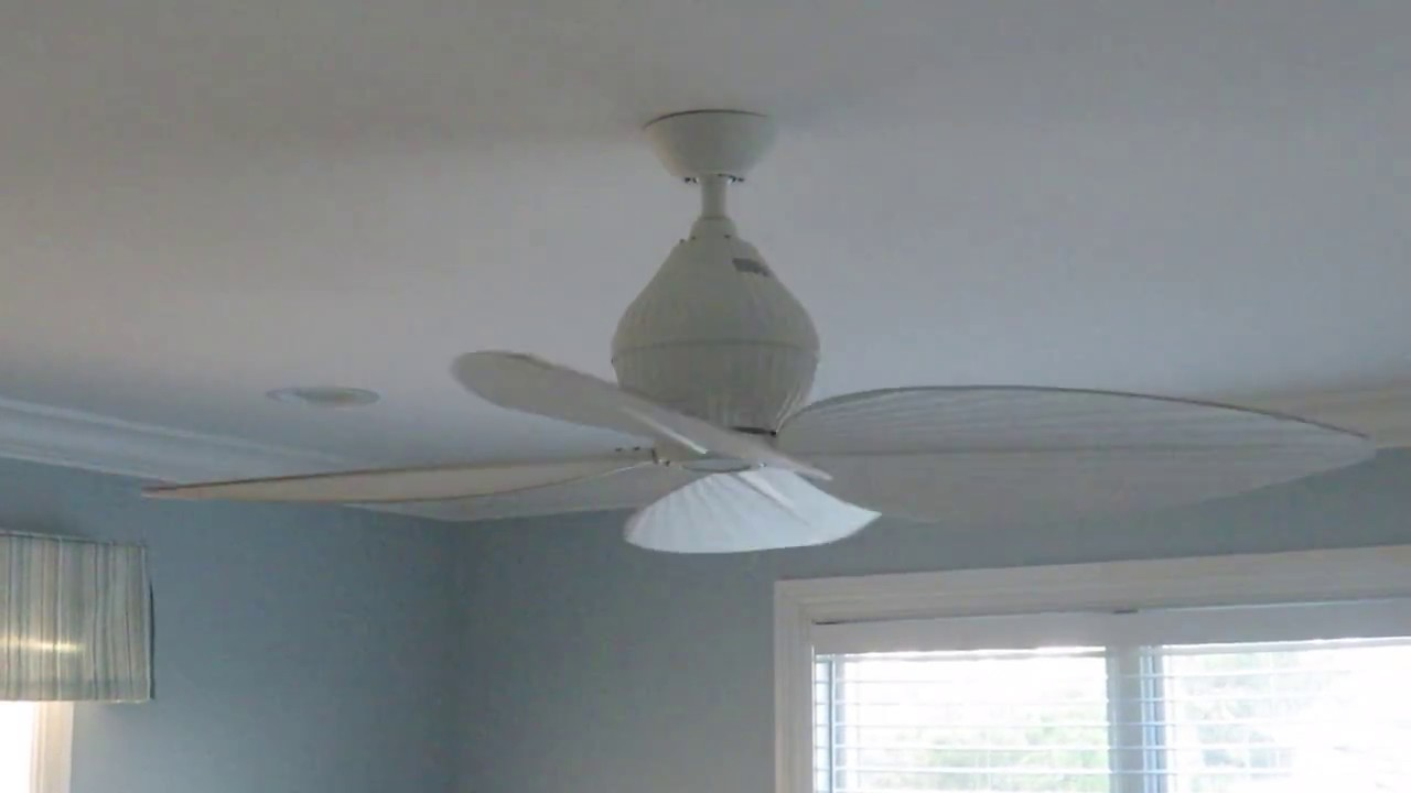 Minka Aire Gauguin ceiling fan 3 of 6