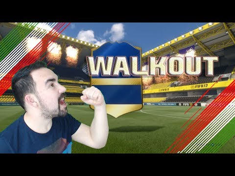 Yine Mavi Walkout! - İtalya Ligi TOTS