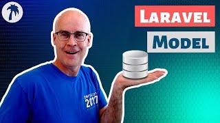 Laravel Model Factory Tutorial using Artisan make:model 103