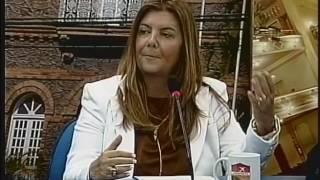 Mesa de Debates   28 DE NOVEMBRO DE 2016   ESTOQUE DE DOAÇÕES NO HEMOMINAS ESTÁ BAIXO