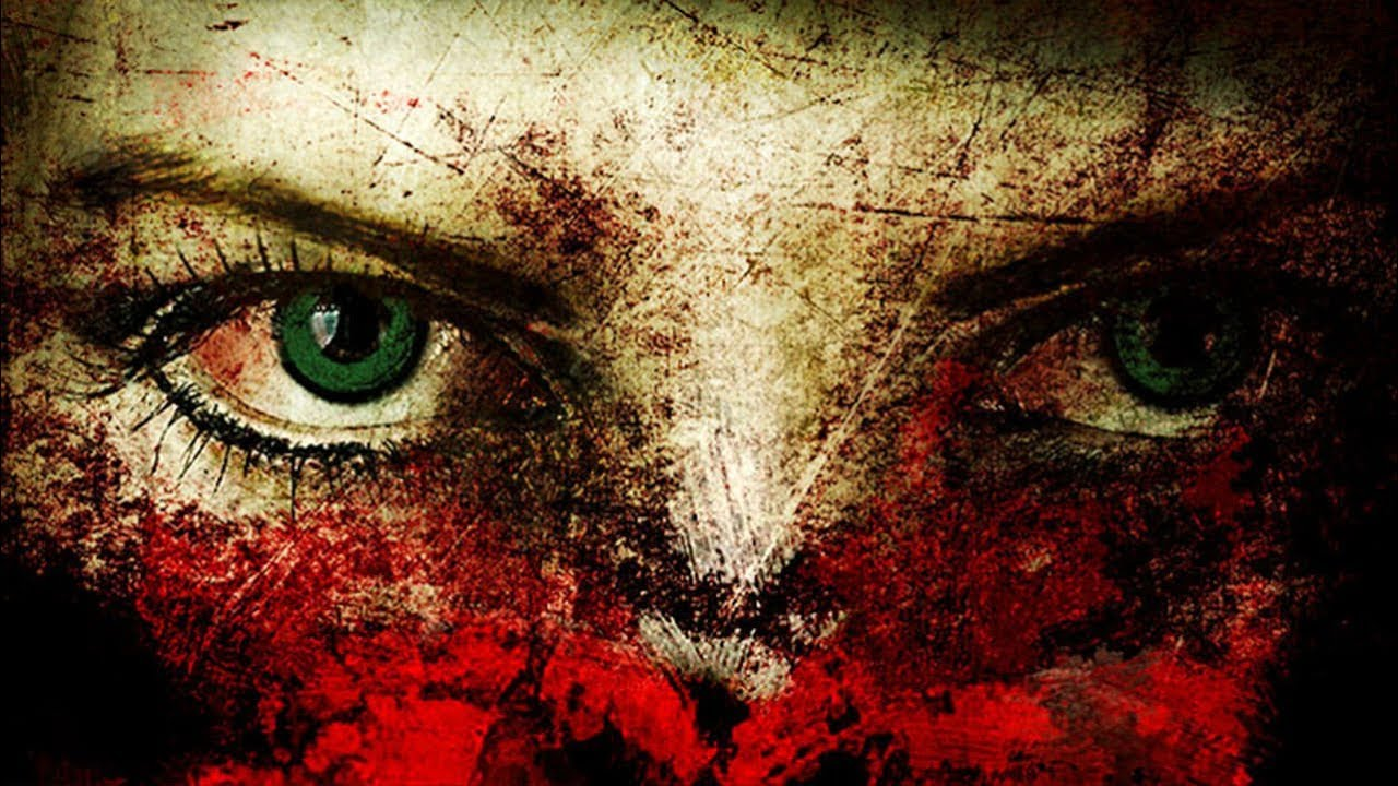 Download Horror Movies 2019 Thriller Film in English Full Length Drama